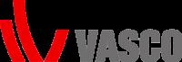 vasco service partner Genk
